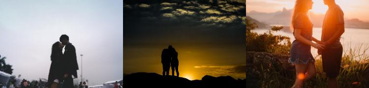 Was tun bei Trennung