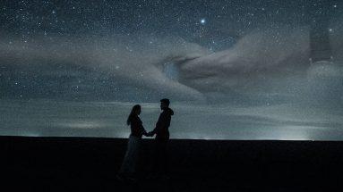 Was kann man gegen Liebeskummer machen