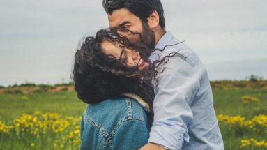 Wie kann ich eine Frau erobern